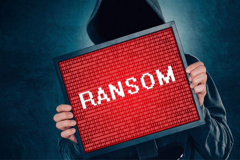 % US private prison operator comes clean about ransomware attack in August